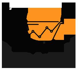 E Commerce Schwarz